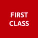 ANAファーストクラスの特典航空券2席を年末年始に取った方法