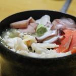 ひろ瀬(羅臼) 〜魚卵丼・海鮮丼を味わえる店〜