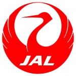 JAL修行記録 2016年1月