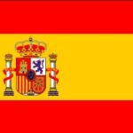 スペイン個人旅行ルートの決め方 結論編2