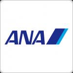 ANA陸マイラーが年間21.6万マイル以上をためる方法