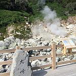 長崎・天草の旅 最終日 〜天草五橋・奴寿司・雲仙編〜