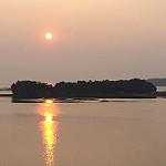 長崎・天草の旅 第4回~天草の教会群と夕陽編~