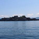 軍艦島コンシェルジュ参加でわかったツアーを100倍楽しむコツ