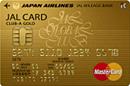 JGC-card