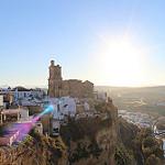 スペイン旅行記 第15話 大晦日のセビーリャへの移動
